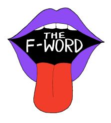 fword