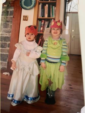 Purim-Costumes-1
